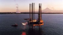 New Zealand lagging behind global demand for gas