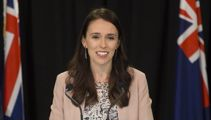 Ardern grilled on paid parental leave bill