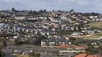 The true value of your Auckland house unclear