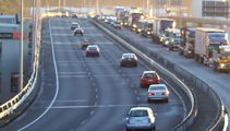 Transport proposals accused of lacking ambition, environmental focus