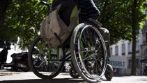 Disabled people still seen as a risk for businesses, institute says