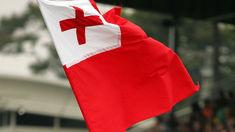Otahuhu fan zone hopes to provide calm for Tongan league game
