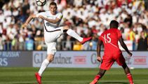 Andy Martin: All Whites' World Cup Campaign Cost $9M