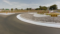 Woman dies following crash in Waikato
