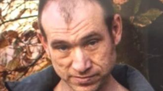 Rotorua family's fears are mounting for missing autistic man Nigel Peterson