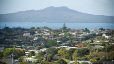Auckland property valuations out today