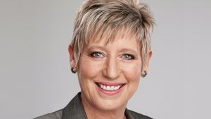 "Lianne Dalziel: ""There's a window of opportunity here with the new government"""