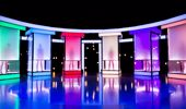 The TVNZ2 dating show Naked Attraction. (Photo/Supplied)