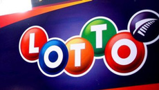 Steve Cullen: Tips and tricks for those in a Lotto syndicates