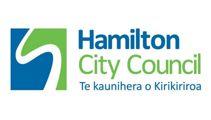 Councillor apologises for sexual joke