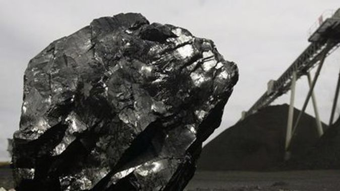 Heather du Plessis-Allan: You should support the coal mining in Southland