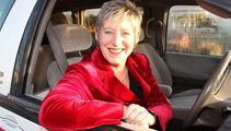 Lianne Dalziel: Use this time to see if we can do it better