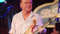 70's heart throb David Cassidy dies aged 67