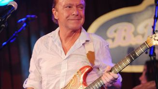 70's heart throb David Cassidy dies aged 67