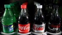 Sugary food crackdown disputed by Food and Grocery Council