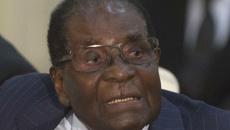 The Soap Box: Robert Mugabe's brutality understated