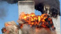 Airlines pay $95 million for lapses in 9/11 attacks