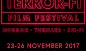 Photo: terrorfifest.com