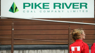 Work and Safety 'unreservedly' accepts Pike River decision