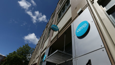 Rod Drury: Backlash to Xero leaving NZX surprising