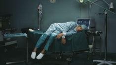 Stats revealed on hundreds of medical mishaps