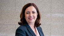 Labor confident in Queensland election