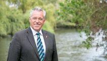 No confidence vote passed in Horowhenua mayor