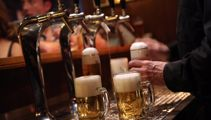 Disappointment over Christchurch council's decision to shelve alcohol policy