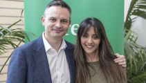 The Soap Box: Greens repeat history while fudging it over