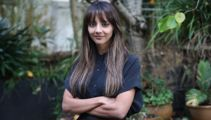 Rachel Smalley: Madness to suggest Ghahraman a genocide denier