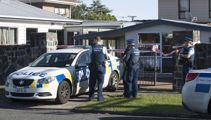 Second murder charge laid over Papatoetoe boarding house death