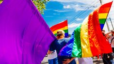 Sam sex marriage another step closer in Australia