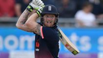Stokes to play for Canterbury on Sunday