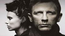 David Lagercrantz: Millennium Series 'something I couldn't say no to'