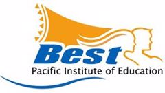 The Best Pacific Institute was shut down this week. (Photo/Supplied)