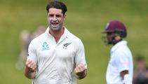 Windies subside as Black Caps record innings victory