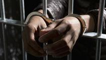 Kiwi deported from Australia despite no criminal convictions
