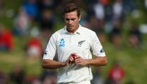Tim Southee returns, no place for BJ Watling