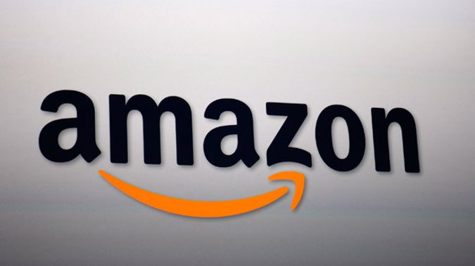 US internet giant Amazon has finally gone live in Australia. (Photo \ Getty Images)