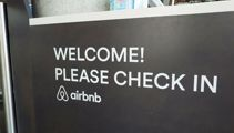 No plans for Airbnb restriction in Christchurch