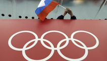 IOC bans Russia from Olympics in 'unprecedented' move