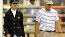Top NZ coach, former Olympian accept ban