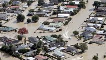 Insurers could join residents' lawsuit over Edgecumbe floods