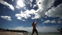 Auckland weather to get hotter, more volatile