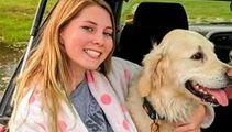 No suspicious circumstances surround disappearance of Emma Beattie