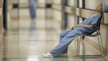 Study highlights conflict NZ nurses face