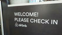 Airbnb shut down after loud sex ruffles neighbours