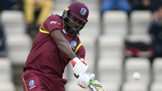 Chris Gayle smashes 146 in T20 final
