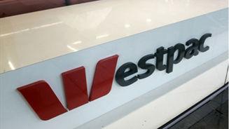 Westpac accused of abandoning communities