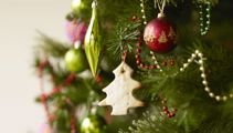 Cooking the Books: Six ways to save money over Christmas